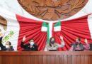 Crean Ley Orgánica del Tribunal de Justicia Administrativa de Tlaxcala