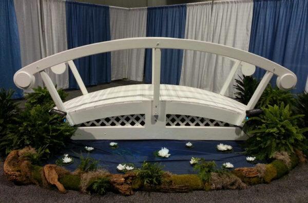 Candyland Bridge