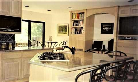 interior design photo Laura Van...1