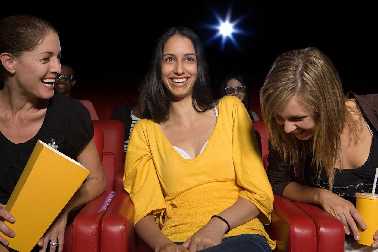 lesbian film