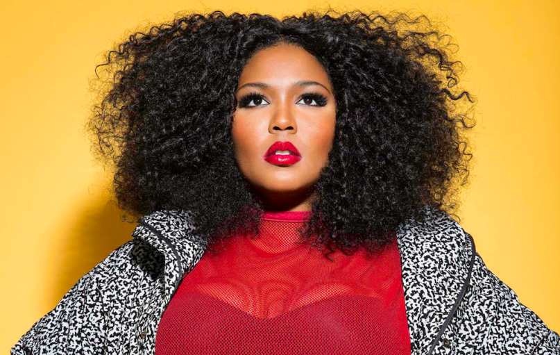 Was That The Best Sex Of My Life Or Was It Just That Lizzo Was Playing?