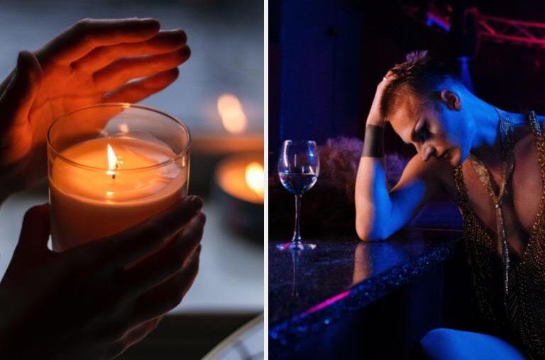 Quiz: RuPaul's Drag Race Queen or Yankee Candle Scent?