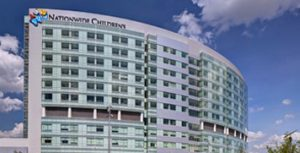 Nationwide Children's Hospital –  Replacement Hospital