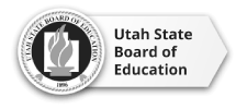 Utah Dept. of Edu