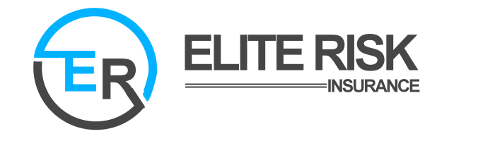 Elite Risk