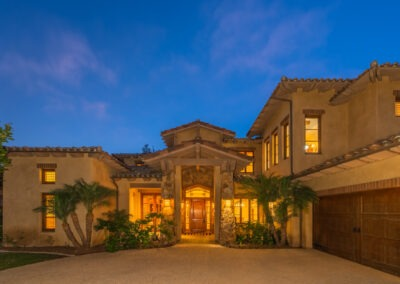 Copy of 118_13880 Rancho Capistrano Bend_20190907