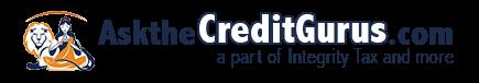 Ask The Credit Guru