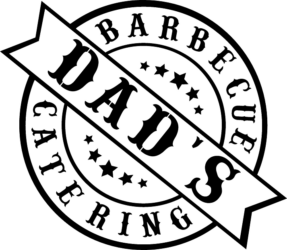 Dad's BBQ and Catering