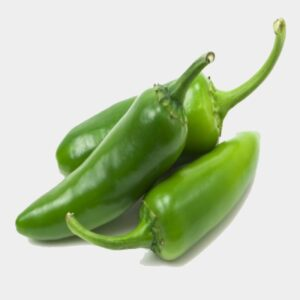 ACHARI GREEN CHILLI