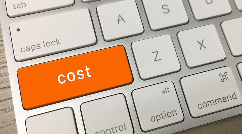 Cost Center in SAP