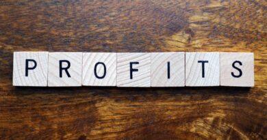 Profit Center in SAP