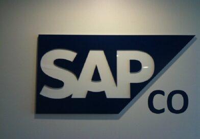 SAP CO Controlling Module