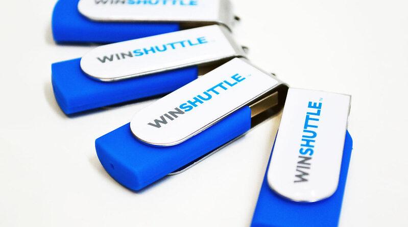 Winshuttle in SAP
