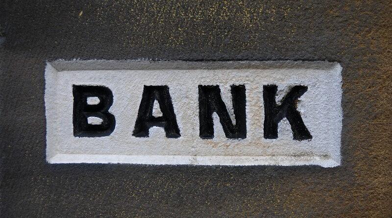 Bank Key in SAP