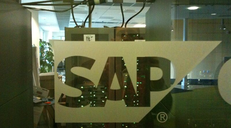F.13 Automatic Clearing in SAP