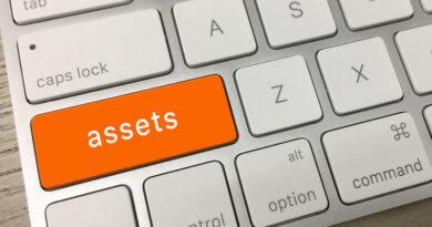 Asset Acquisition in SAP