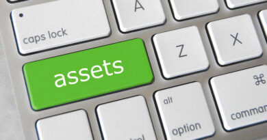 Asset Revaluation in SAP