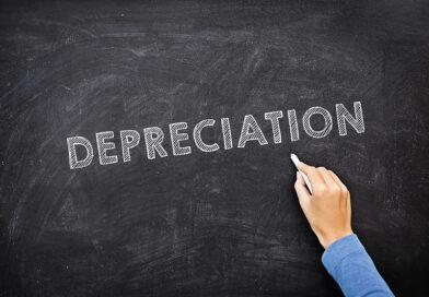 Unplanned Depreciation in SAP