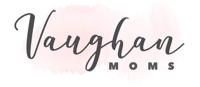 Vaughan Moms Logo