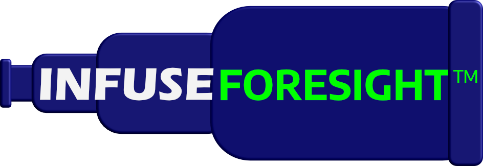 INFUSE Foresight LLC