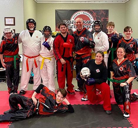 adult-kaizen-karate-self-defense-windsor-co-small