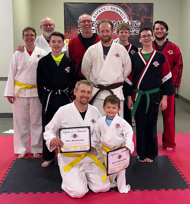 adult karate 2