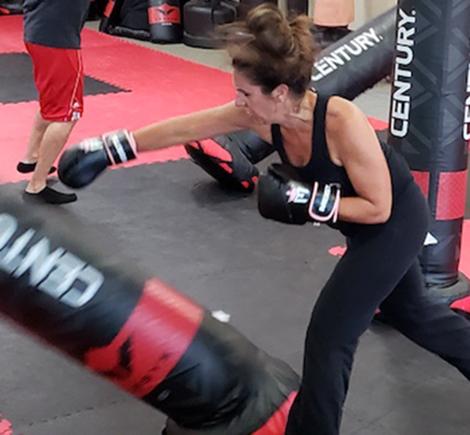 kickboxing-tanya-kaizen-karate-self-defense-windsor-co-small