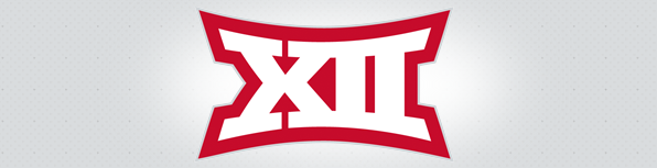 Big 12 Tournament