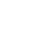 Wallace Farms