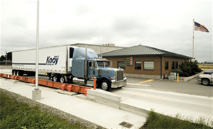 Truck_scale_office