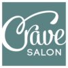 Crave Salon