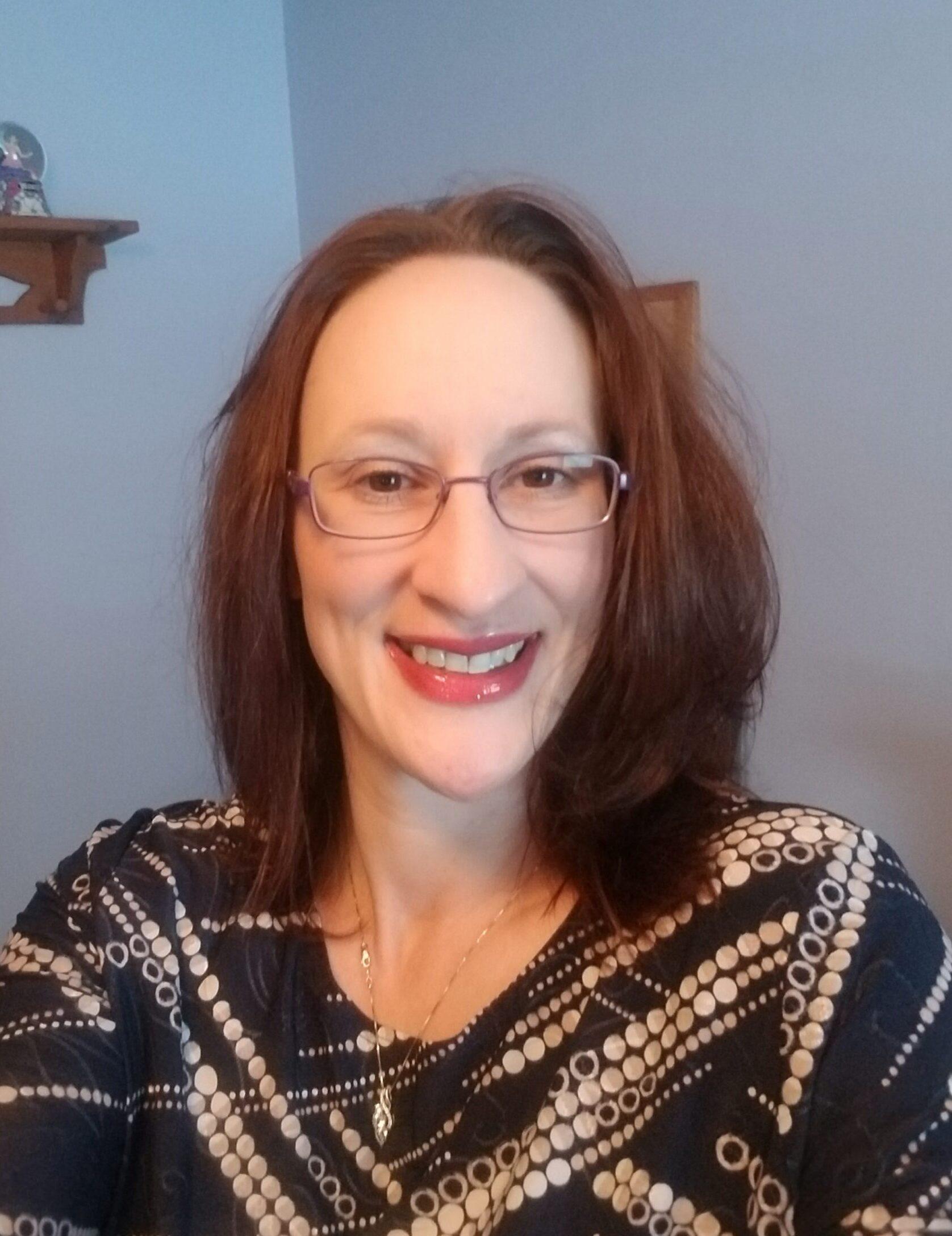 Sheila Johal, MS CGC