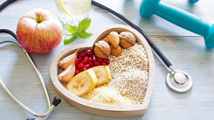 Why Fiber is Important in Your Digestive Health