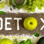 14 Signs Your Body Needs To Detox As Soon As Possible