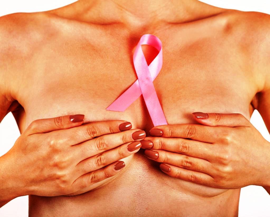 Prevents Breast Cancer Post Menopause