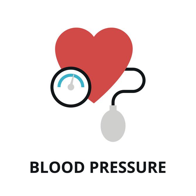 Regulating High Blood Pressure