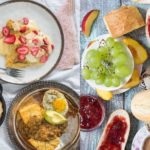 Here's What Does The World Eat For Breakfast In 10 Countries