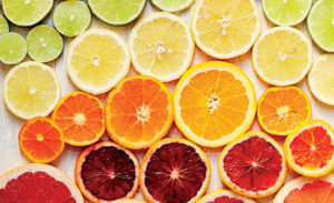 5 Best Citrus Fruits Which is Delicious and Easy To Get