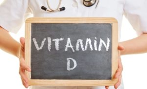 15 Healthy Foods That Are Rich In Vitamin-D