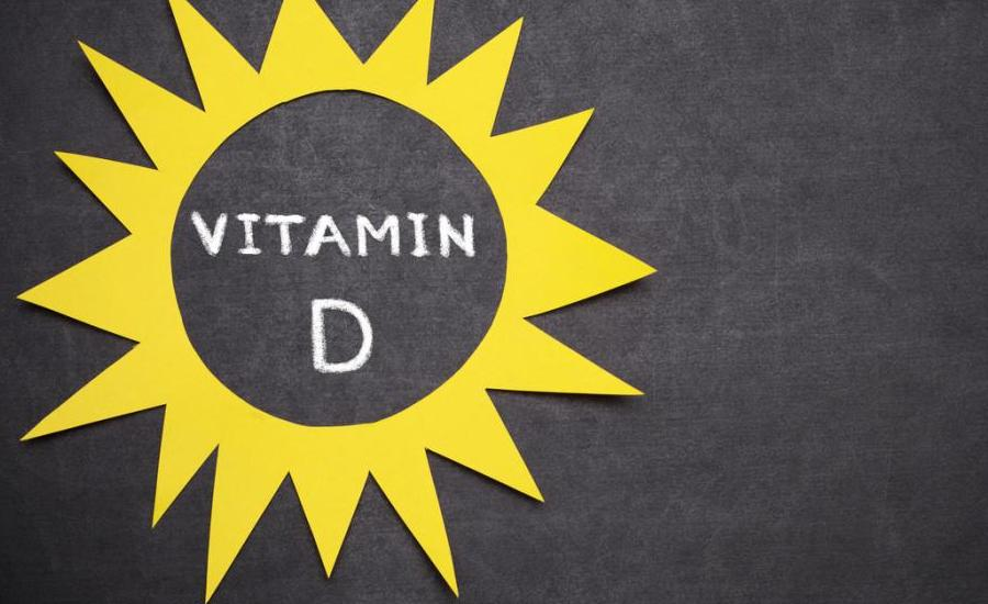 10 Surprising Health Benefits of Vitamin D