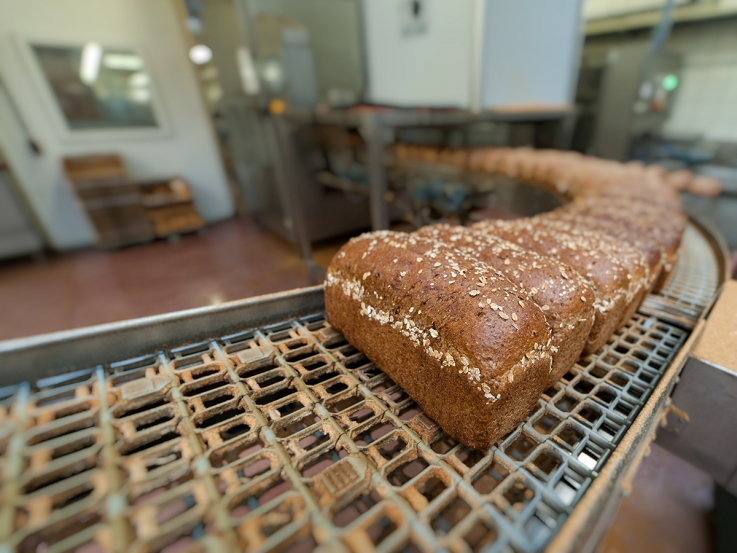 Avoid inflammatory foods