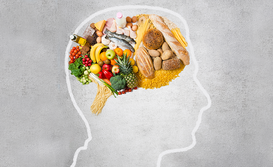 10 Brain Foods for Improved Brain Function Health & Memory