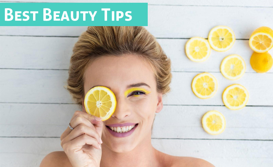 15 Best Beauty Tips to Enhance the Health of Your Skin