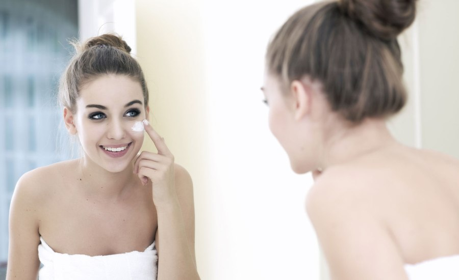 8 Best Fairness Cream Recommended by Dermatologists