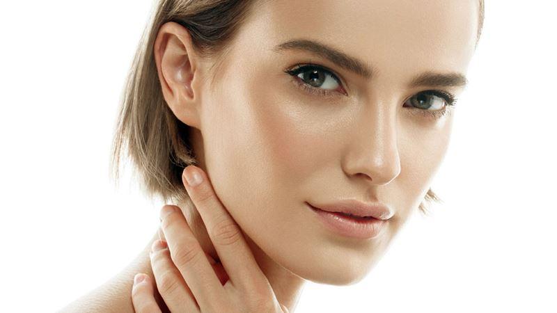 Promotes skin health