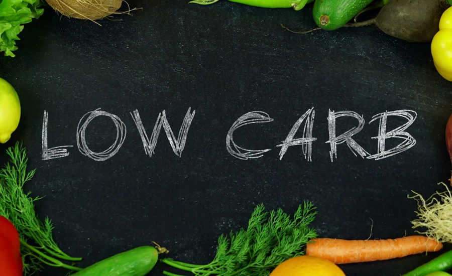 10 Best Low Carb Fruits to Include in Your Diet
