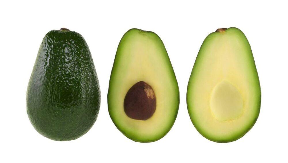 Avocado123