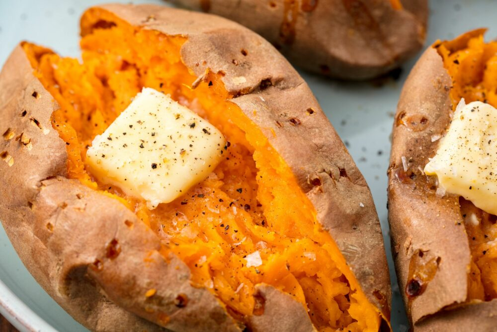 Sweet potatoes2