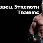 7 Dumbbell Strength Training Exercises for Guys Over 50