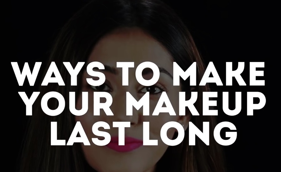 5 Best Smudge Proof Makeup Tips for Flawless Skin
